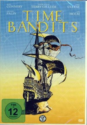 Time Bandits 500x718