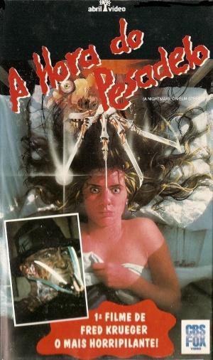 A Nightmare on Elm Street 706x1191