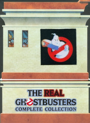 The Real Ghost Busters 1600x2184