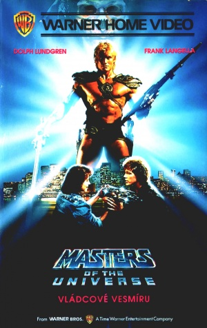 Masters of the Universe 1390x2205