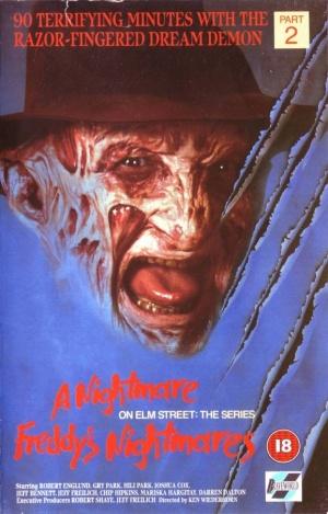 Freddyho nocní mury 578x904