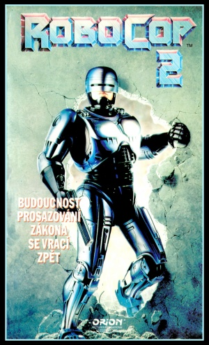 RoboCop 2 1424x2344