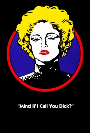Dick Tracy 2034x3000