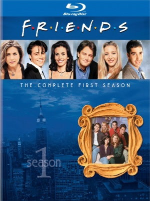 Friends 1790x2402