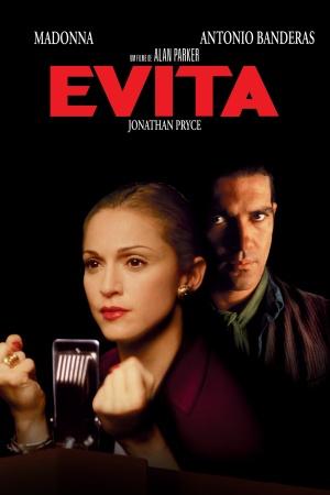 Evita 2000x3000