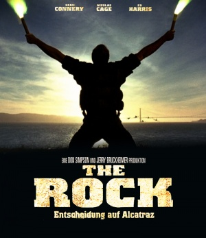 The Rock 1525x1762