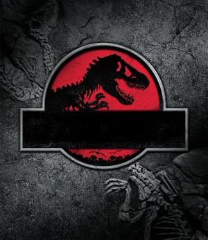 Jurassic Park III 1523x1762
