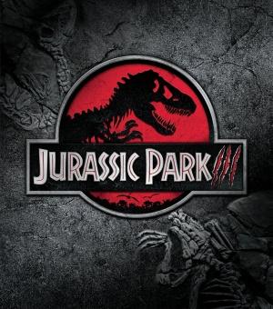 Jurassic Park III 1647x1869