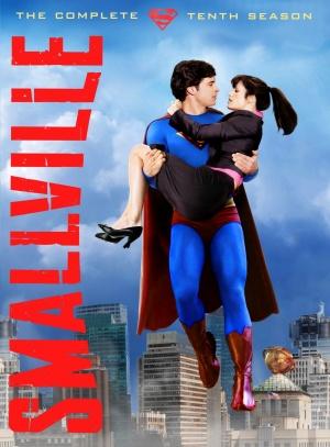 Smallville 1508x2047