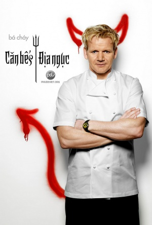 Hell's Kitchen 692x1024