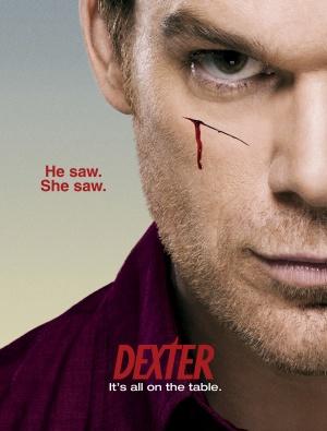 Dexter 2400x3161