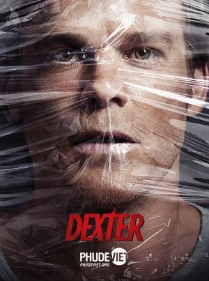 Dexter 762x1024