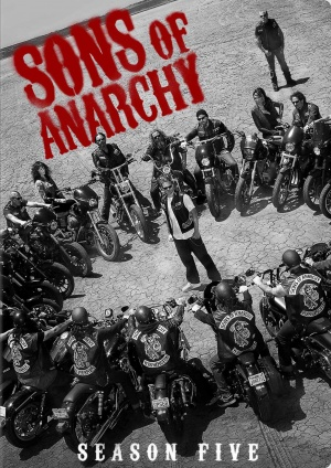 Sons of Anarchy 1528x2158