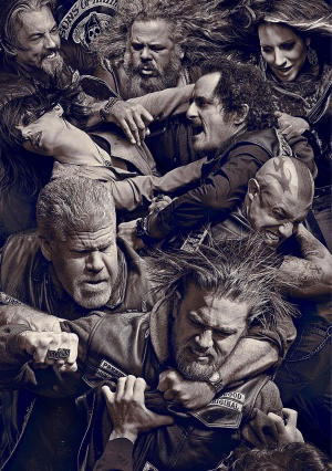 Sons of Anarchy 1800x2555