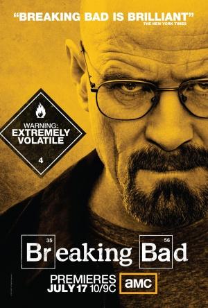 Breaking Bad 1383x2048