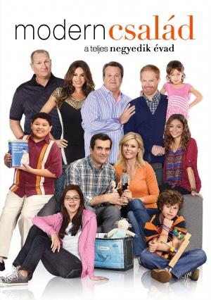 Modern Family 1531x2175