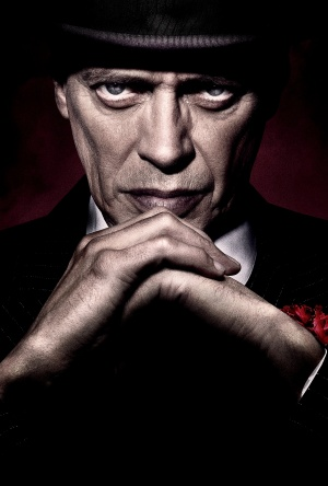 Boardwalk Empire 3375x5000