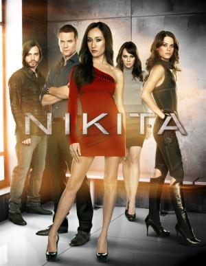 Nikita 3300x4252