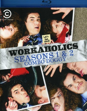 Workaholics 984x1243