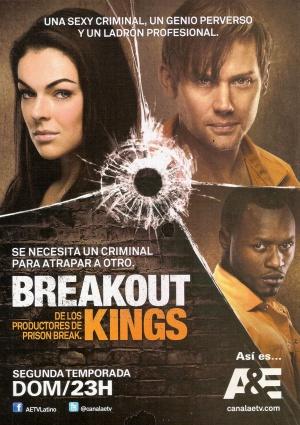Breakout Kings 2270x3217