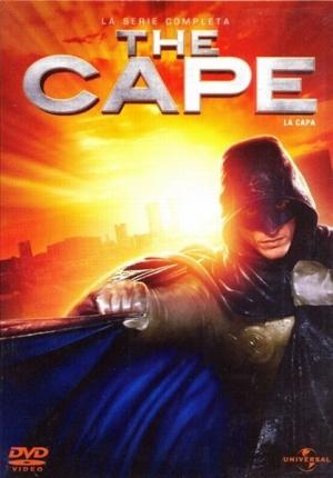 The Cape 418x599