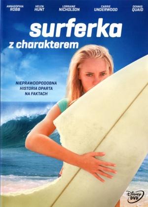 Soul Surfer 1556x2175