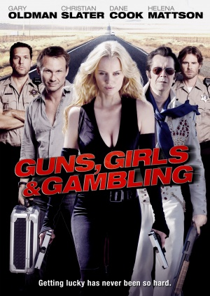 Guns, Girls and Gambling 1527x2156