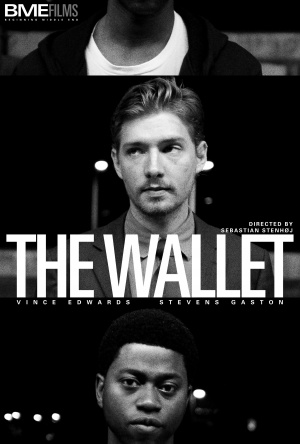 The Wallet 2025x3000