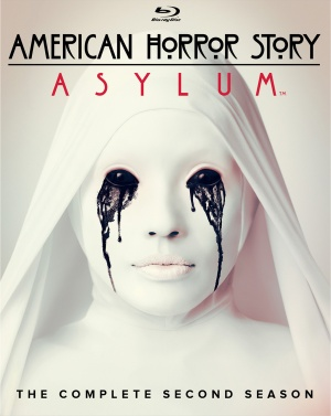 American Horror Story 1615x2031
