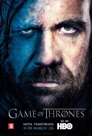 Game of Thrones 652x960
