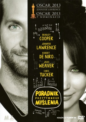 Silver Linings Playbook 1532x2175