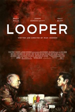Looper 1280x1896
