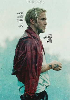 The Place Beyond the Pines 1280x1813