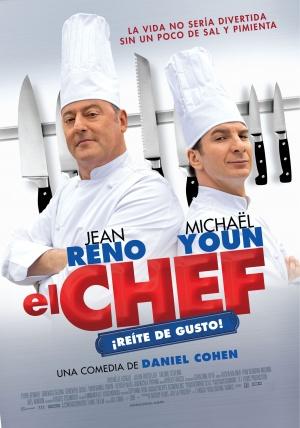 Kochen ist Chefsache 1819x2597