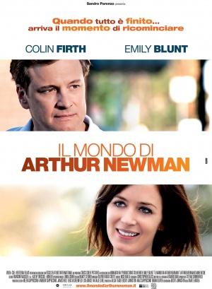 Arthur Newman 2198x3000