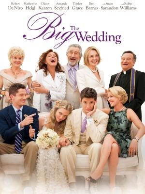 Big Wedding 1800x2400