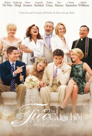 Big Wedding 692x1024