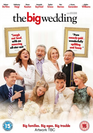 Big Wedding 926x1315