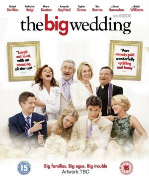 Big Wedding 1522x1795