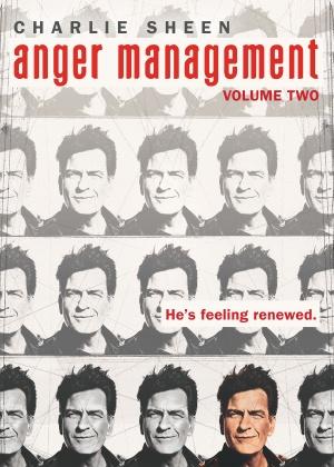 Anger Management 1500x2100
