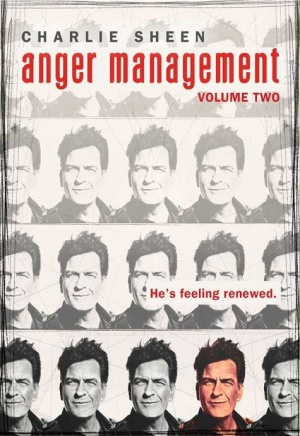 Anger Management 475x690