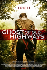 Ghost of Old Highways poster
