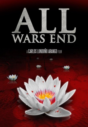 All Wars End 667x960