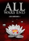All Wars End poster