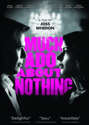 Much Ado About Nothing 1531x2159