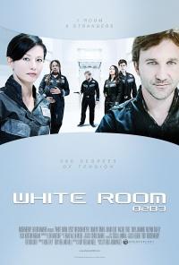 White Room: 02B3 poster