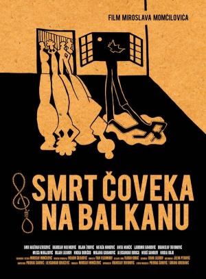 Smrt coveka na Balkanu 600x813