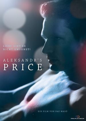 Aleksandr's Price 835x1181