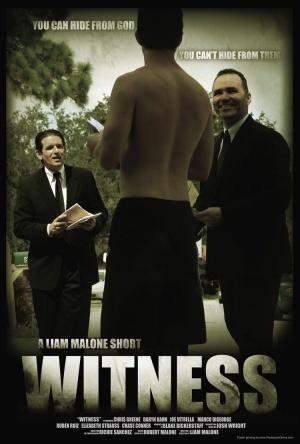 Witness 750x1109
