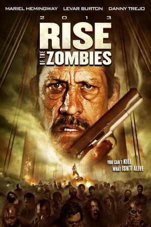 Rise of the Zombies 1400x2100
